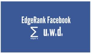 edgerank-facebook